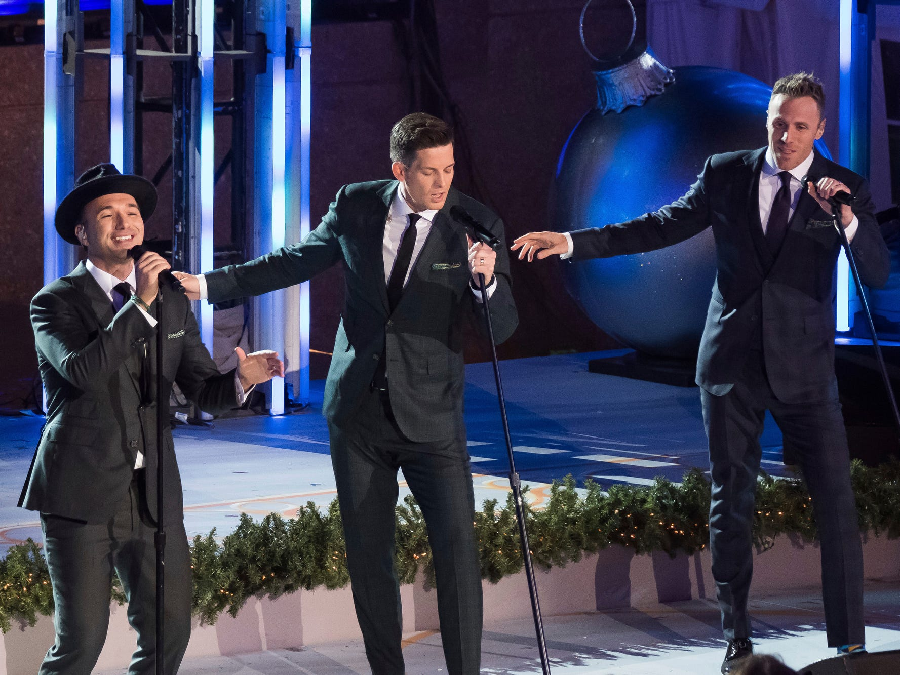 OCT. 29