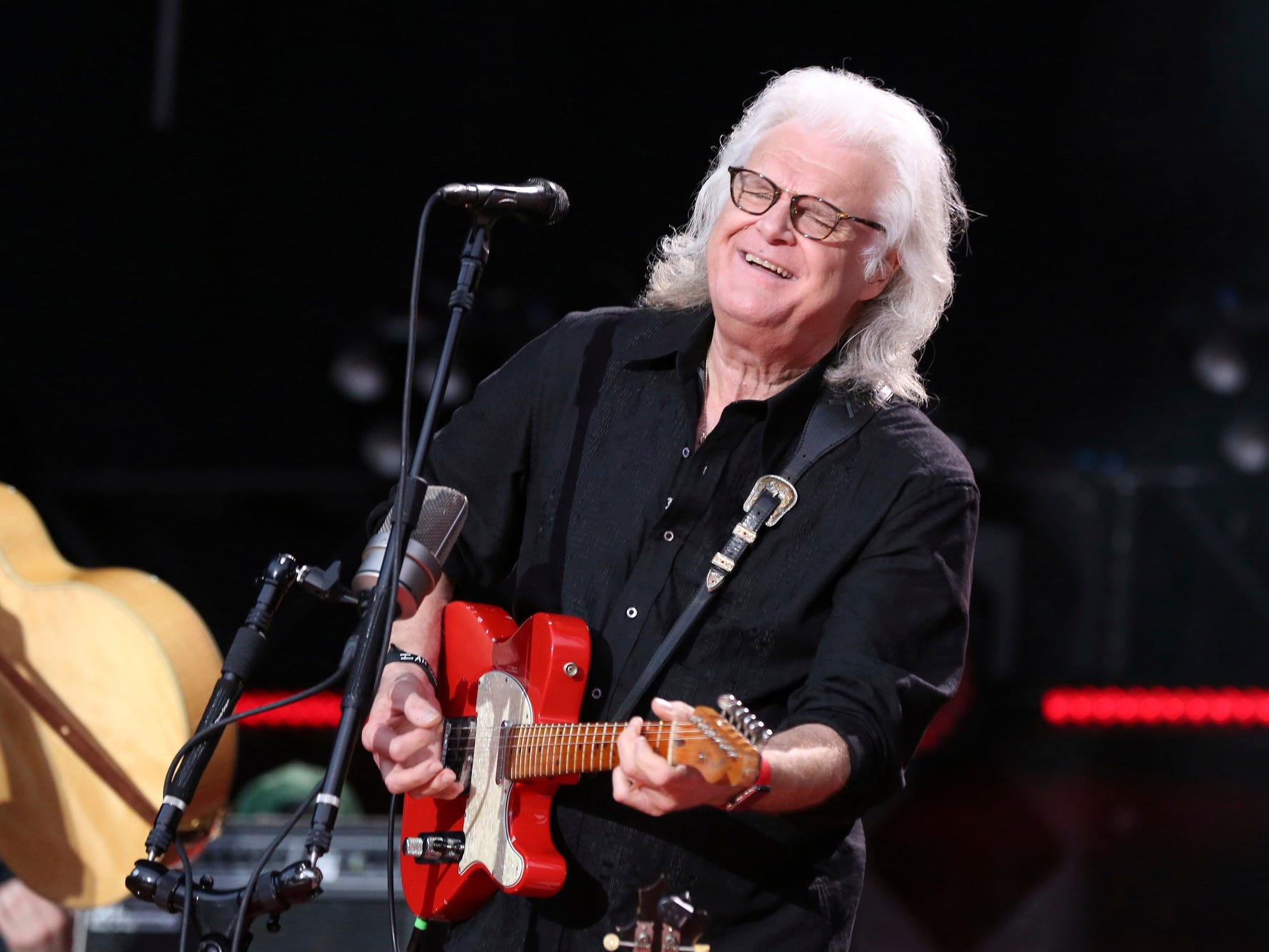 OCT. 11