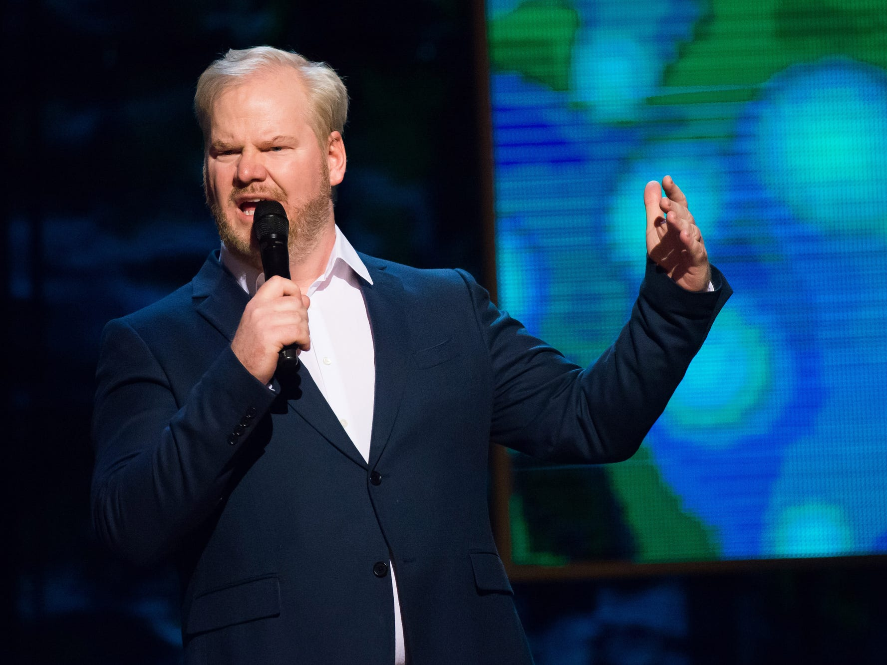 OCT. 13