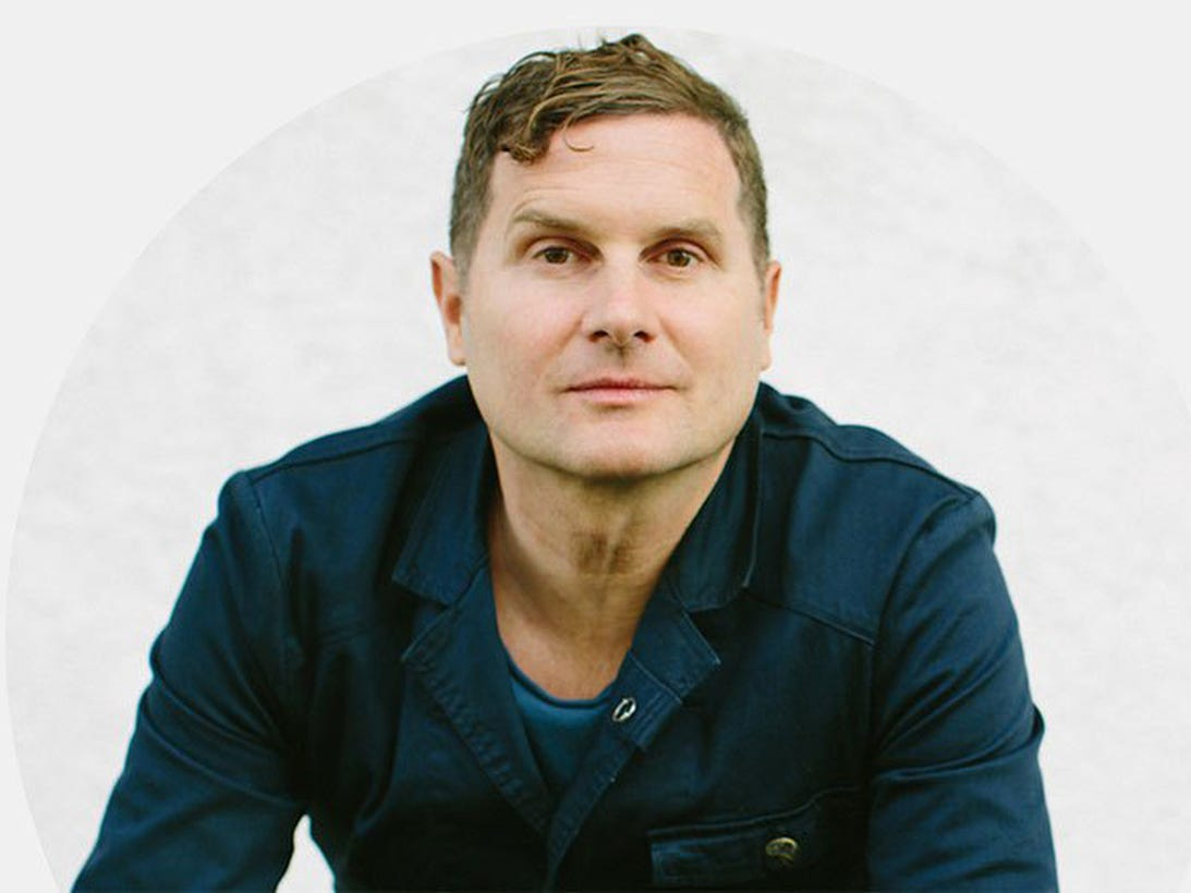 OCT. 12