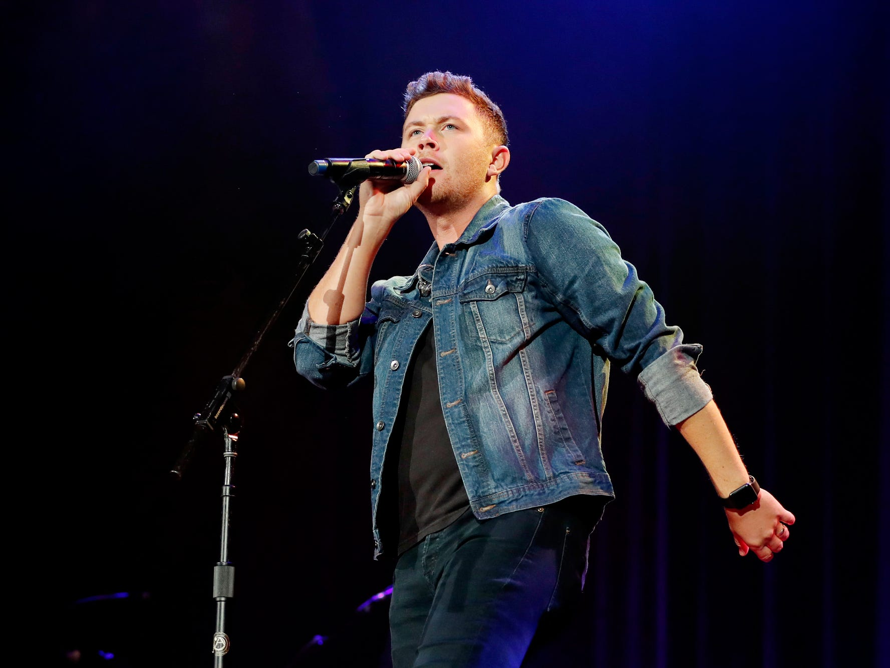 OCT. 4