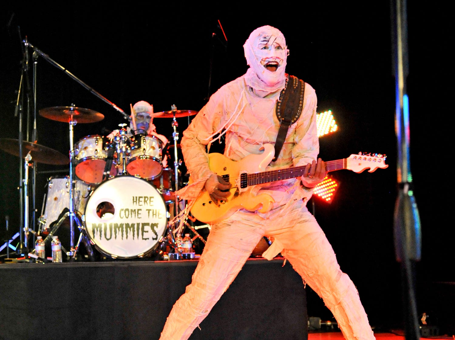 OCT. 2