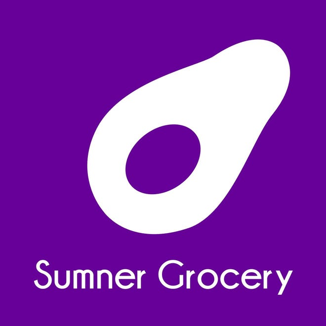 Sumner Grocery is a grocery delivery business expected to launch this winter.