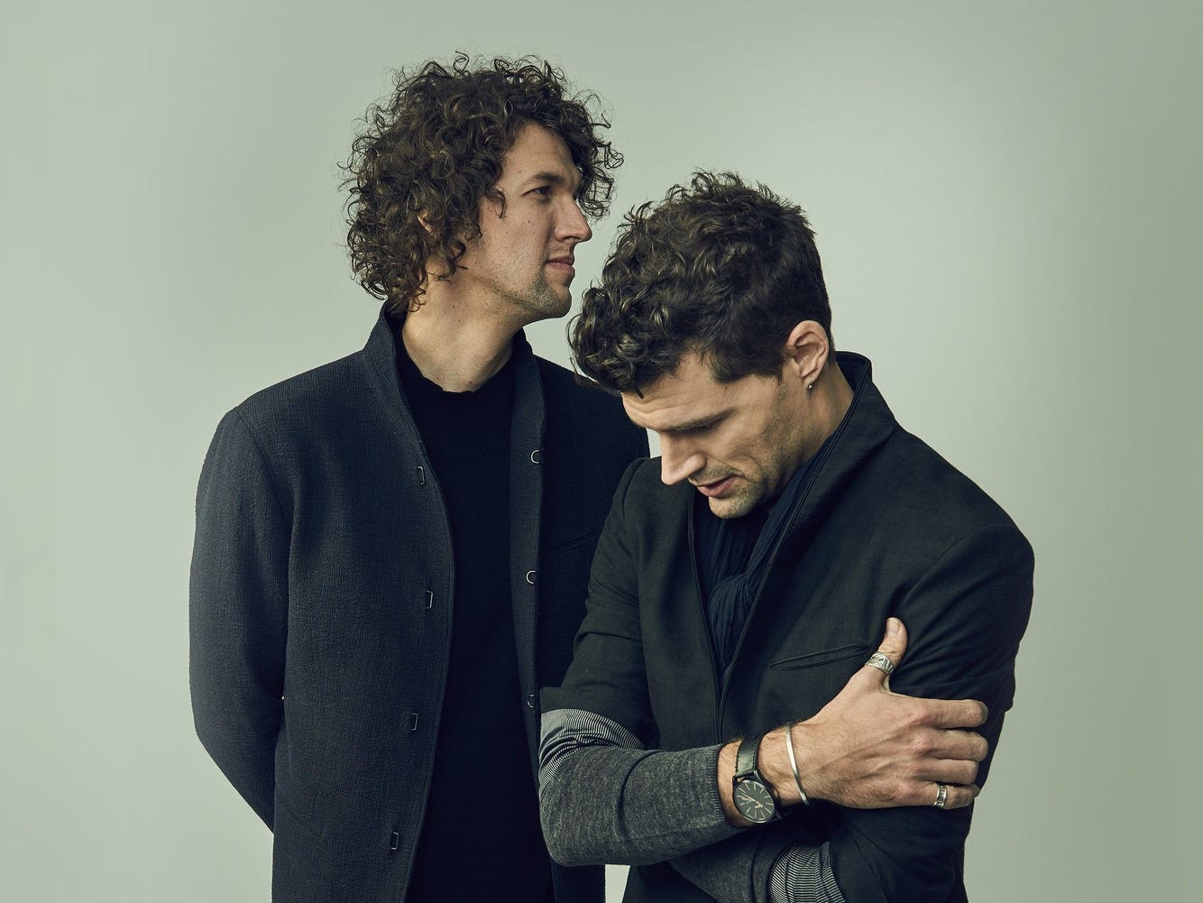 OCT. 14