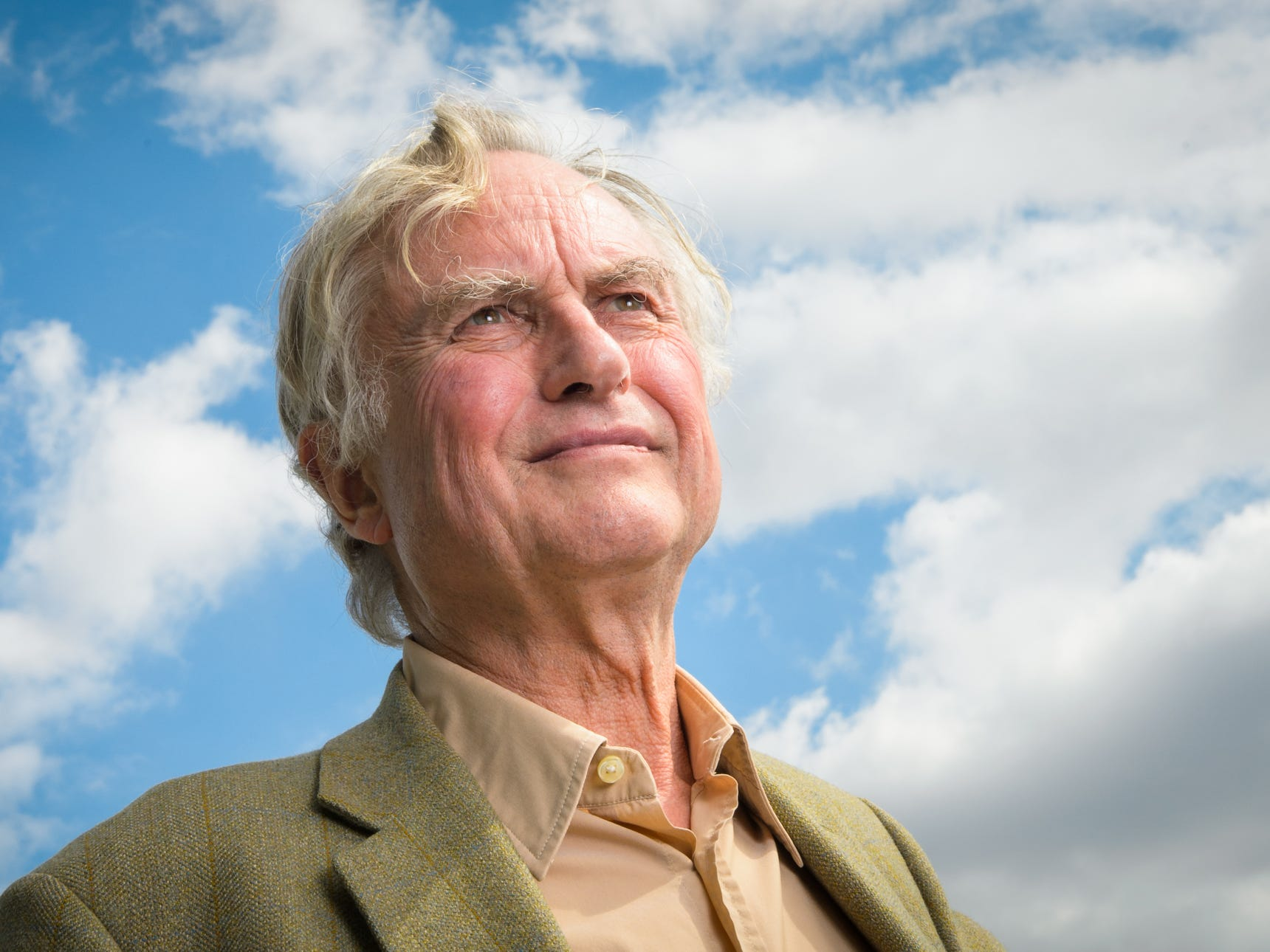 OCT. 30