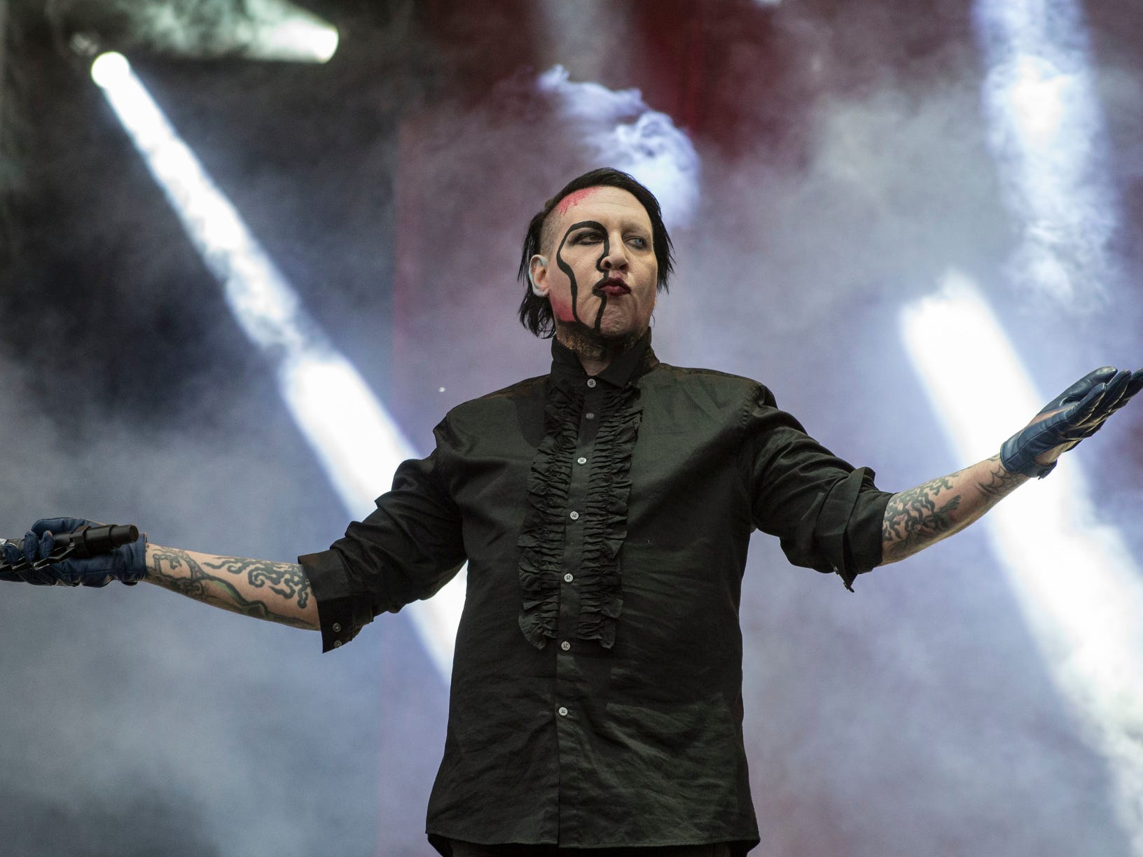 OCT. 22