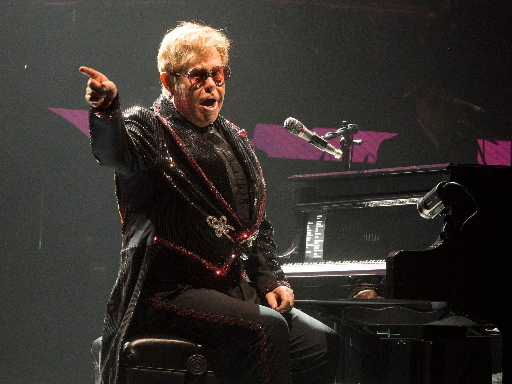 OCT. 24