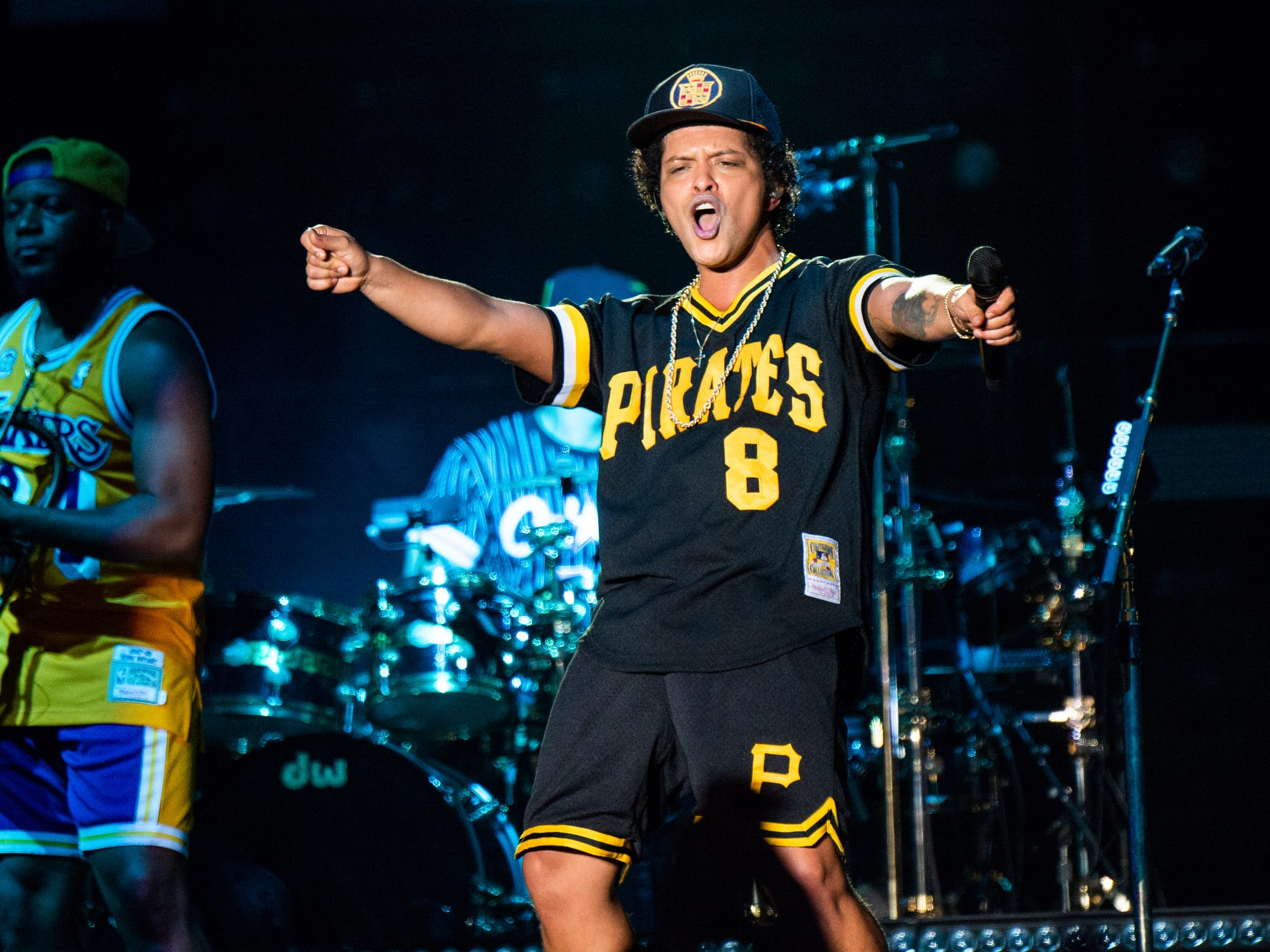 OCT. 7