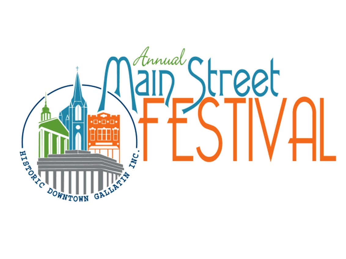 OCT. 6