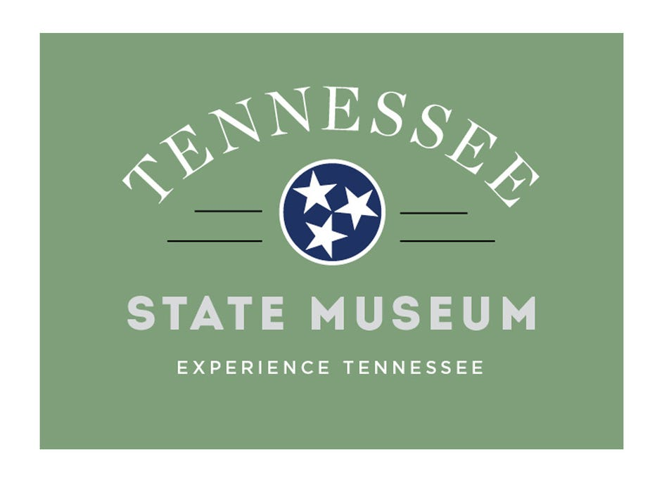 OCT. 27HAUNTED MUSEUM GHOST STORY FESTIVAL: 10 a.m.-3 p.m. Tennessee State Museum, tnmuseum.org