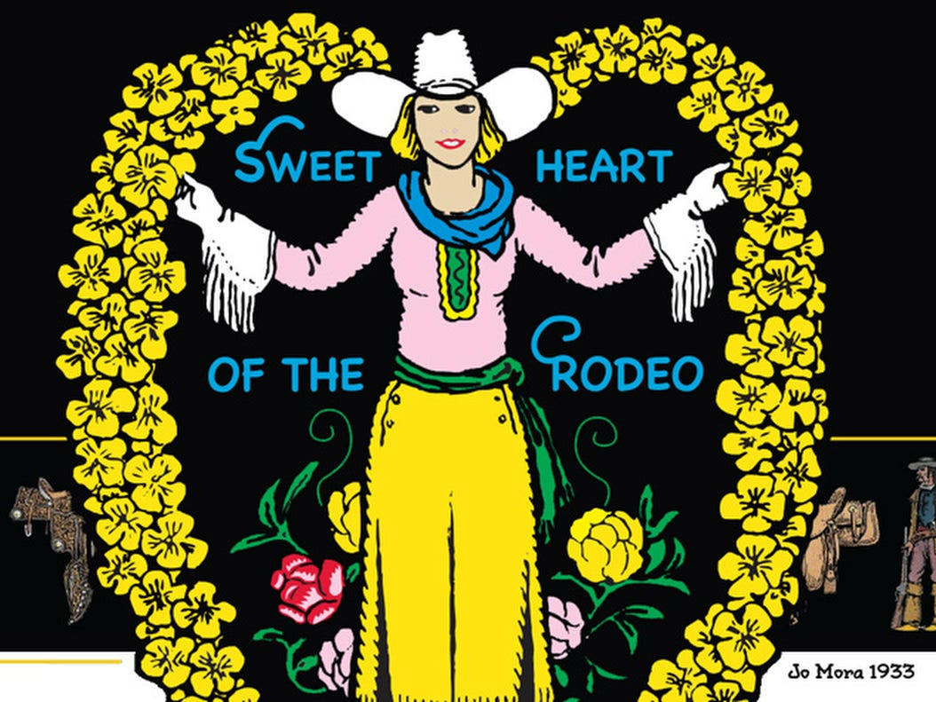 OCT. 8