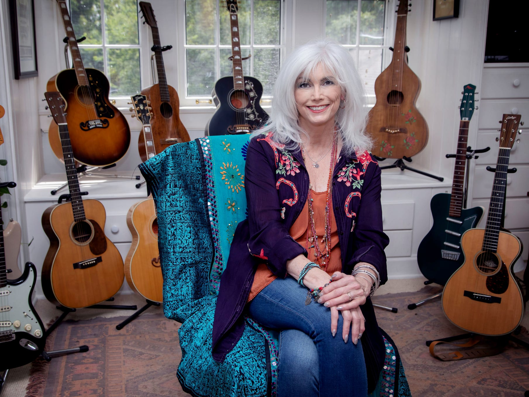 OCT. 25