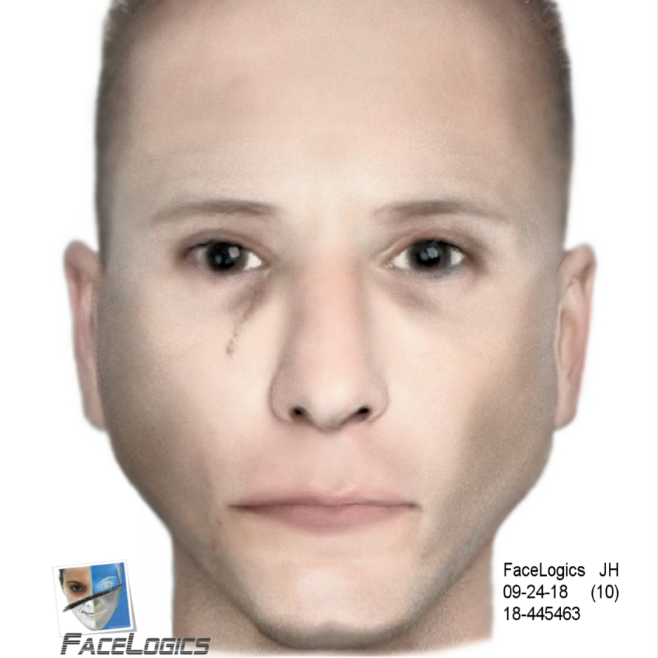 Officials release composite sketch in attempted kidnapping in Estero