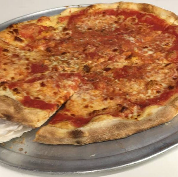 Bergen v. Rockland: Who has the best pizza? Your votes decide