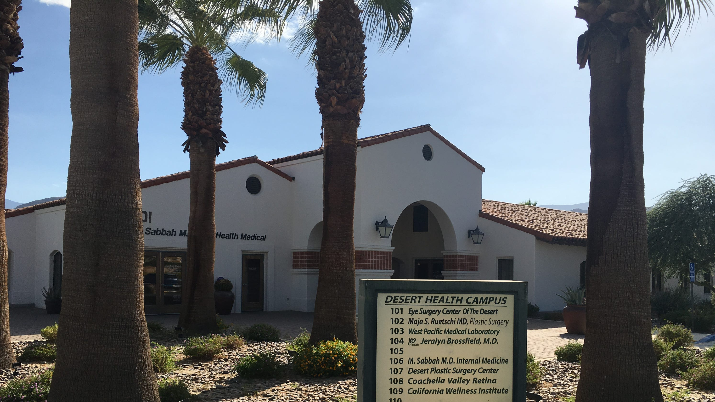How California Surgery Centers Are Accredited Might Surprise You