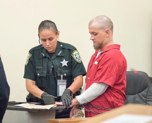 Kailen Kelly S Dui Sentencing