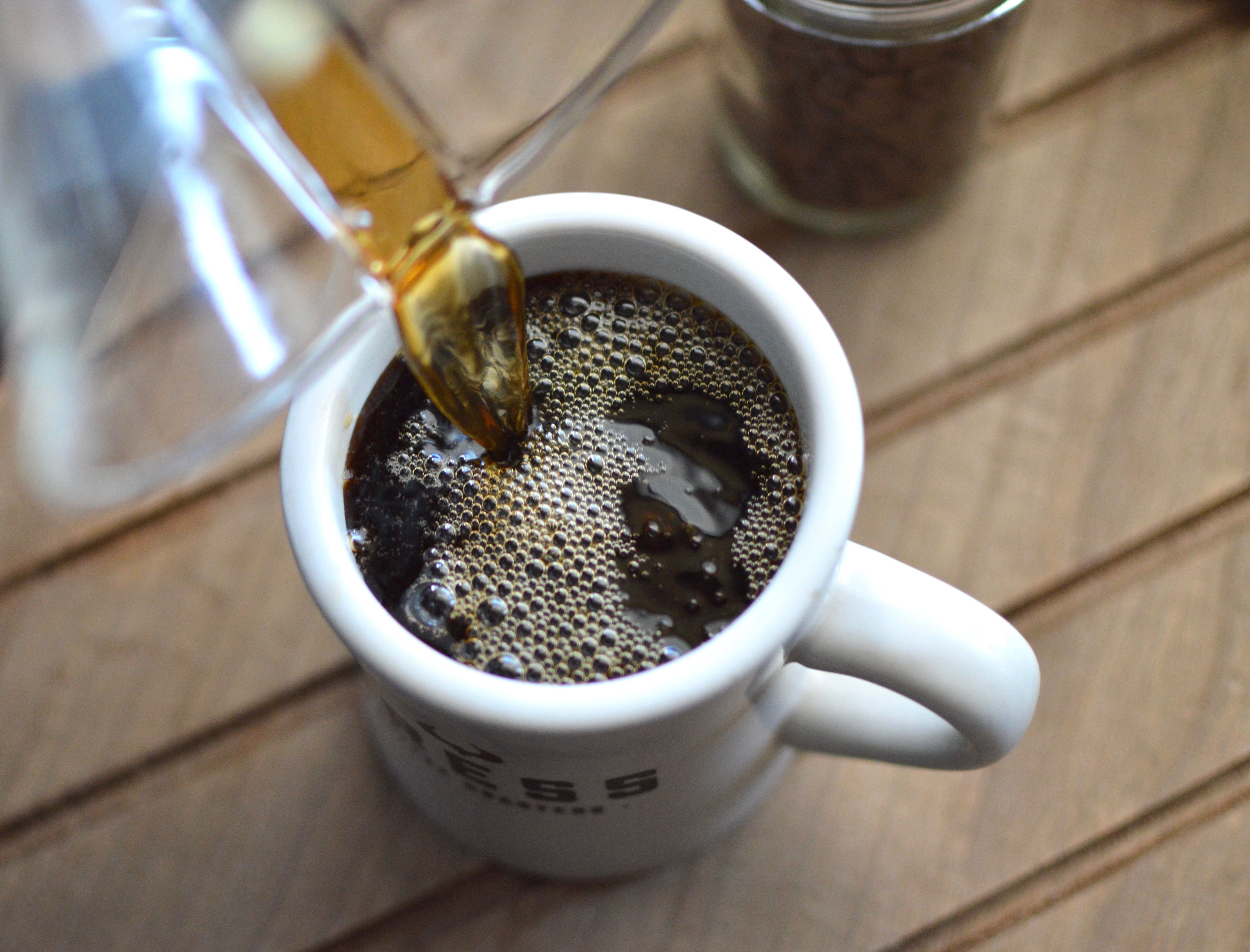 706dc593-9b84-4df1-9e90-40d975d2995b-Press_Coffee_Chemex_Cup National Coffee Day: Where to score a free cup of joe — in person and online