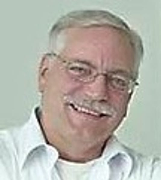 Robert Phillips Ii Pic Copy