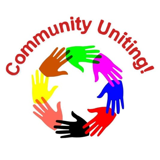 CPO-SUB-09242018-CommunityUniting!Logo