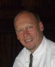 John Schleicher