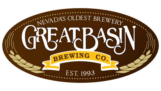 Great Basin Brewing Co. won a silver medal for its Blood Orange Wit in the Belgian-Style Fruit Beer category at the 2018 Great American Beer Festival competition.