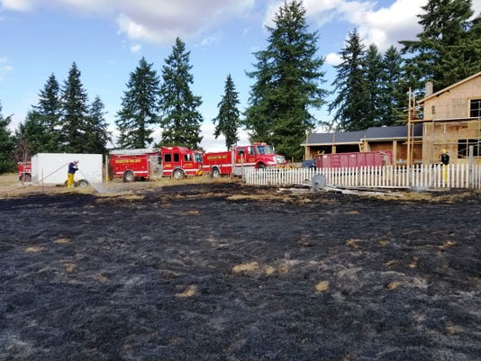 Silverton Fire 1