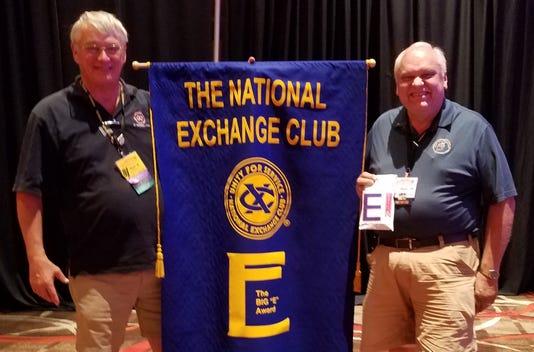 Big E Award Sg Exchange