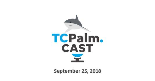September 25 2018