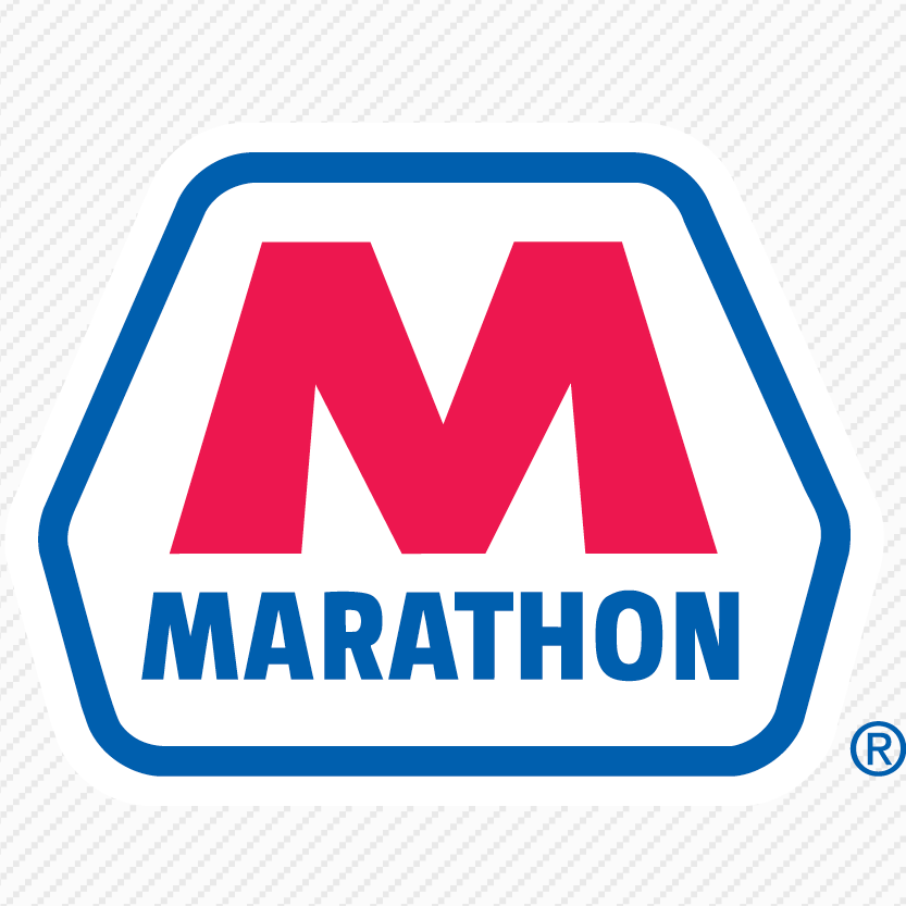 Marathon Petroleum's request to leave petroleum coke pit uncovered denied by Detroit