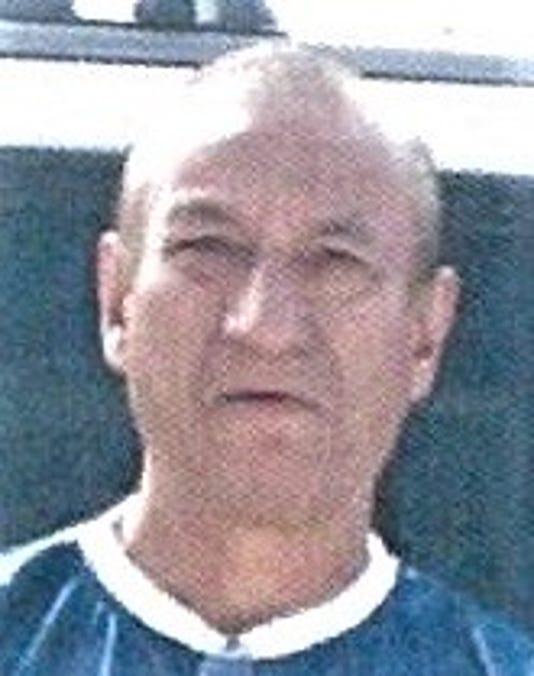 Juan Antonio Pineda Romero