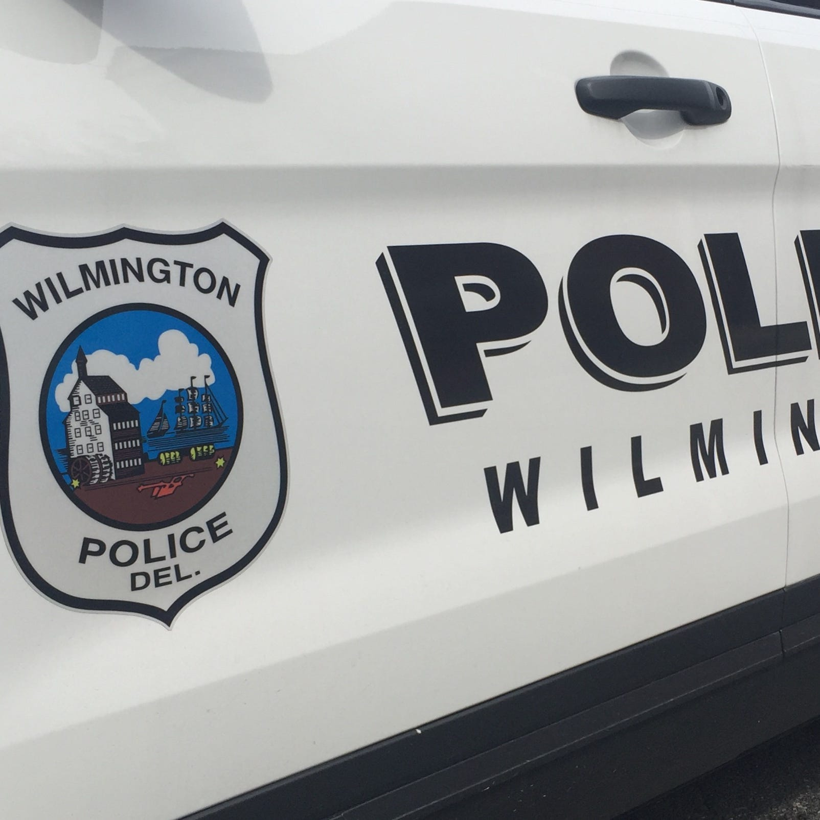 Suspicious package that shut downtown Wilmington streets was an empty book bag