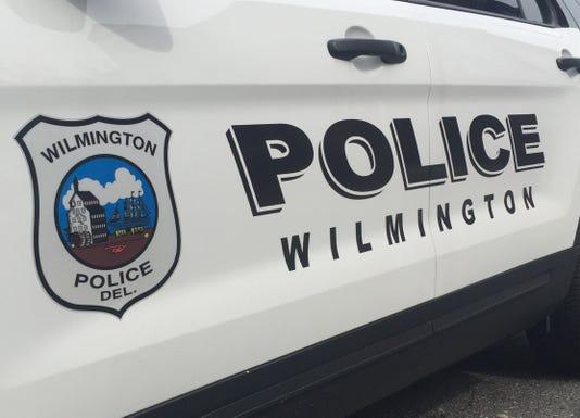 Police Wilm1