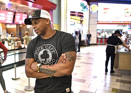 Armed with his first hit country single, Milton native Jimmie Allen is coming home to Delaware this winter for a pair of benefit shows.
