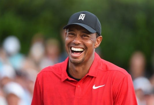 2018-9-24-tiger-woods-smile