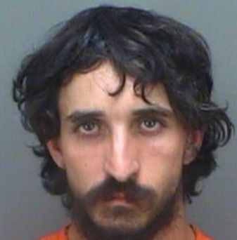 Hit-and-run driver kills good Samaritan in Florida. Then, steals his car.