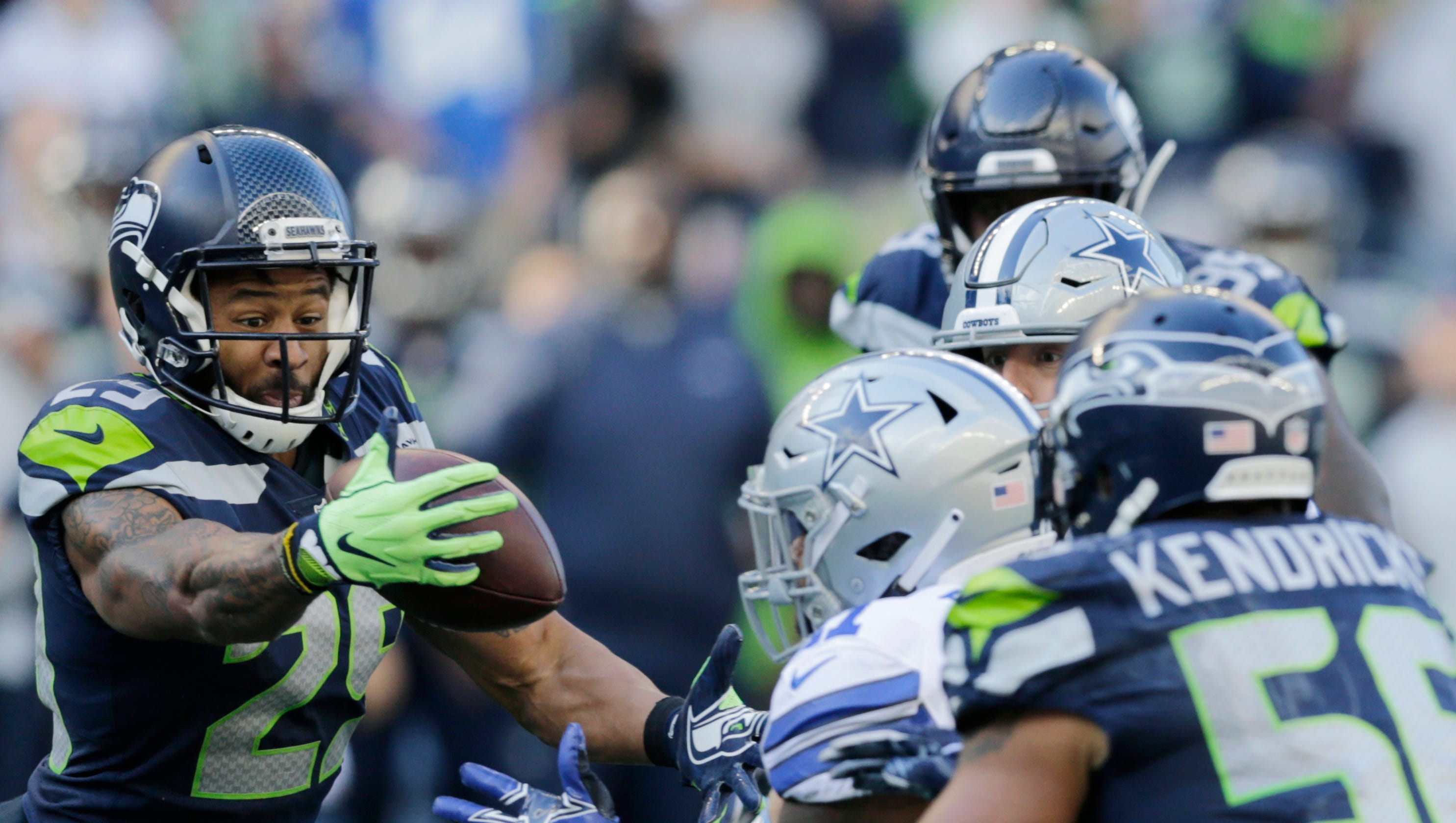 0e9681964 What's next for Seattle Seahawks, disgruntled safety Earl Thomas?