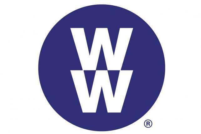 New WW logo