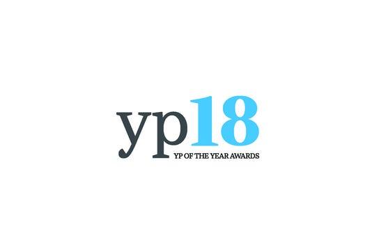 Yp18 Logo Forpresto