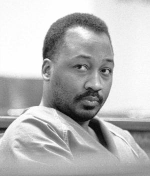Stanley Liggins, whose conviction for murder (and possible kidnapping and rape) of a Quad Cities child was overturned, was appointed a new attorney Monday, April 10, 1995, and a pre-trial hearing date was set.