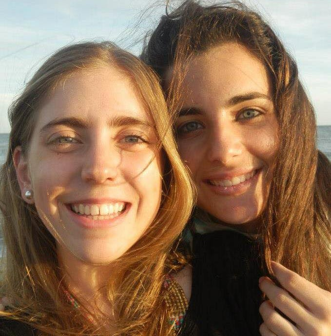 'I will carry her with me in my heart, always': Celia Barquin Arozamena's lifelong friend reflects on Spanish golfer's death