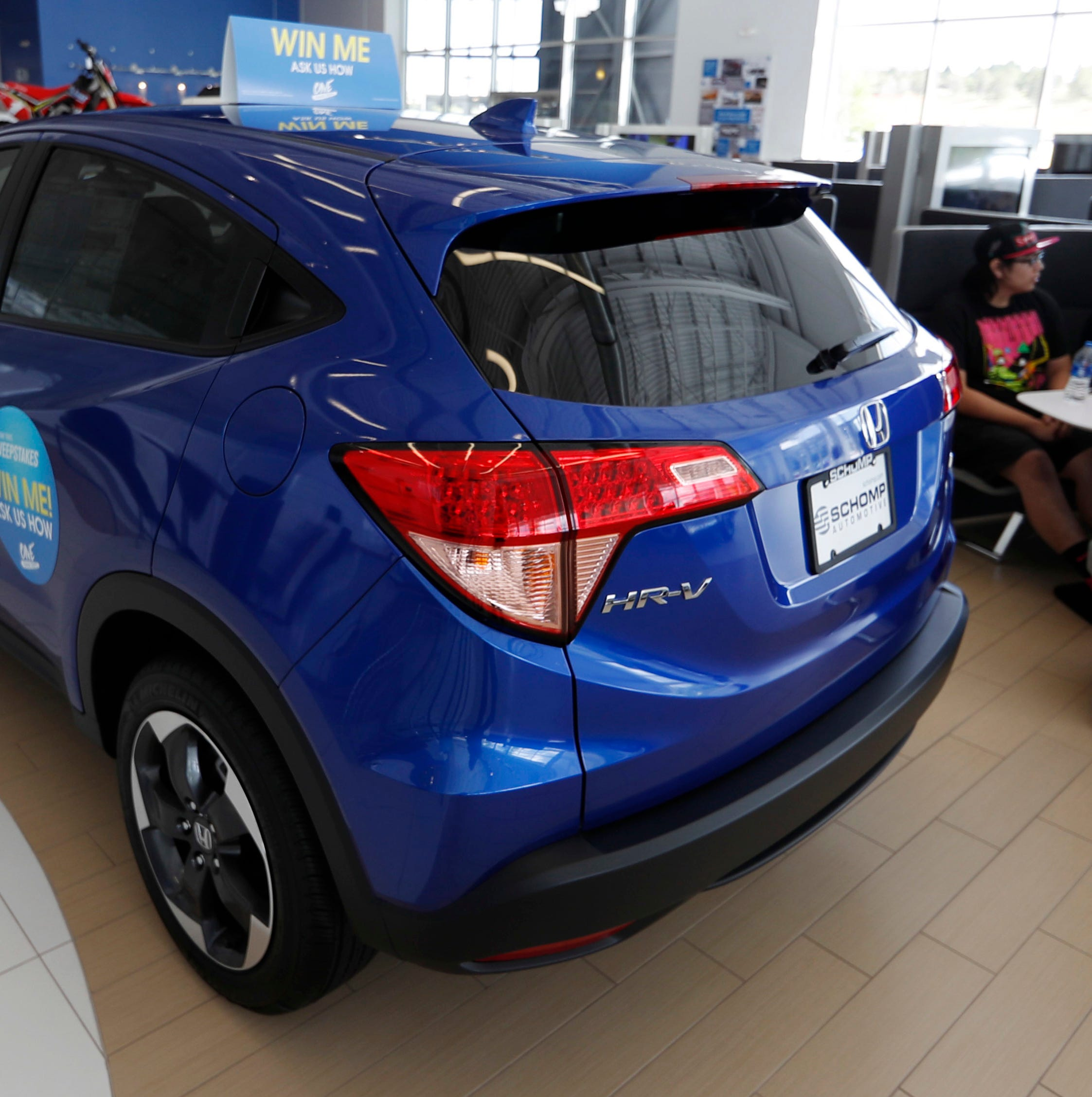 Why another rate hike could kill some cheap auto lease deals