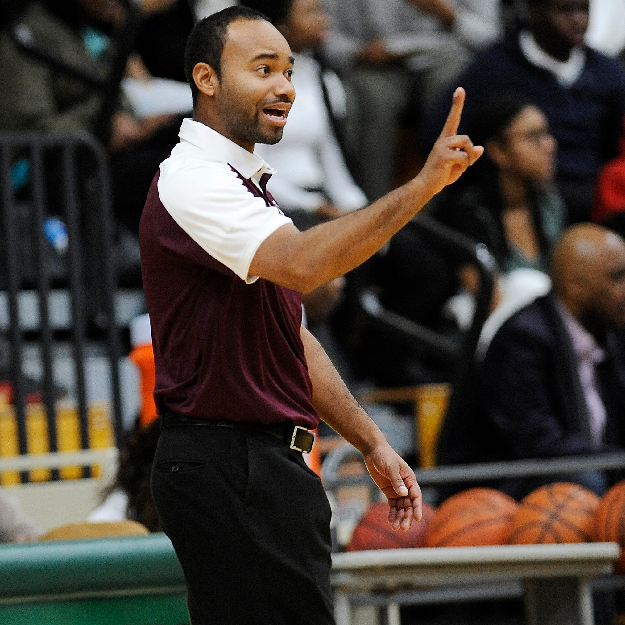Parents, players upset with Renaissance re-opening boys hoops coaching job