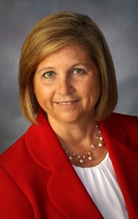 Jerri Miller