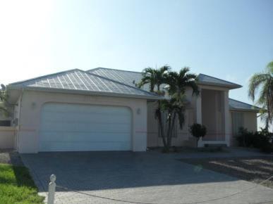 11178 Matlacha Ave, Cape Coral