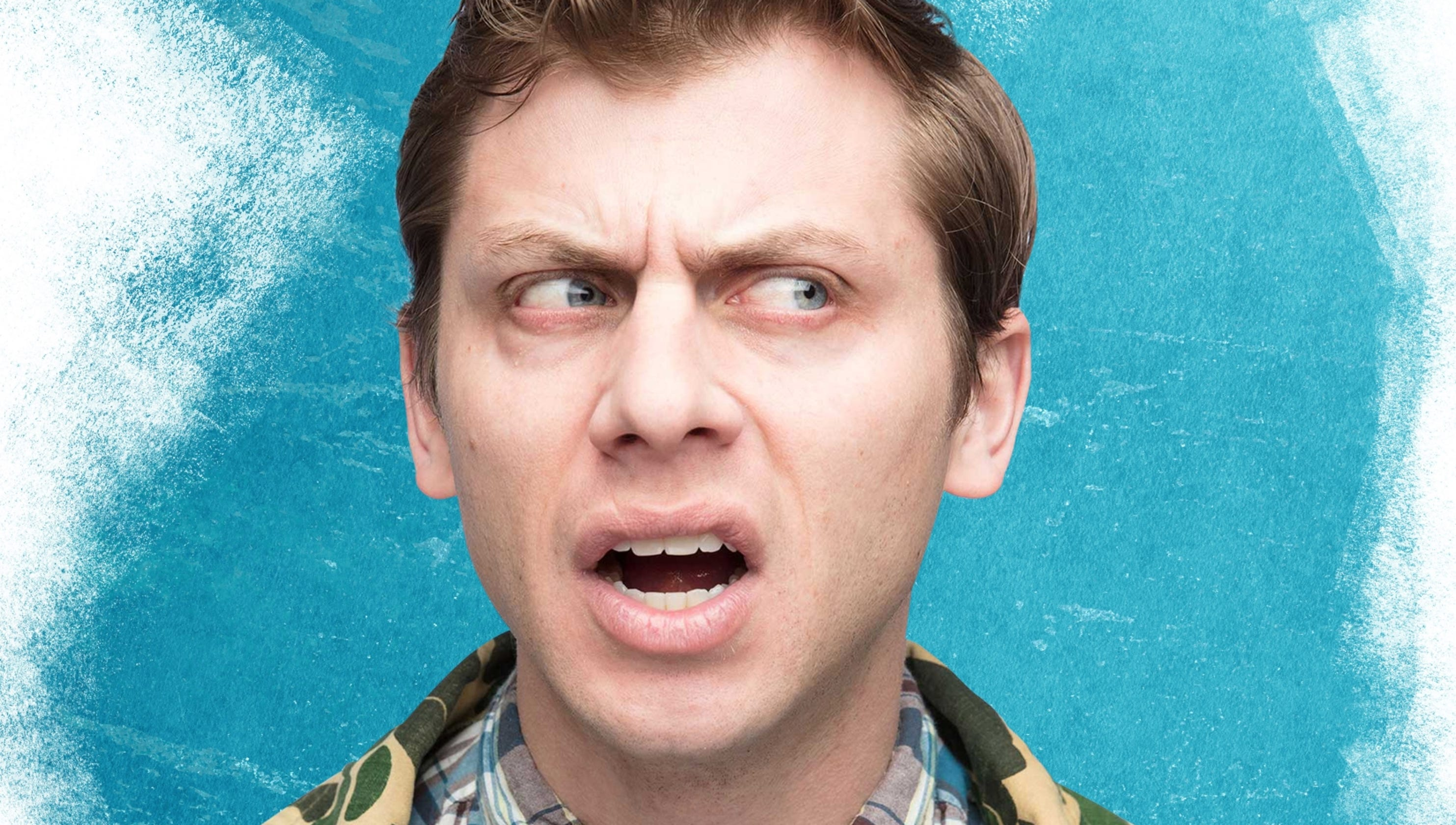 'Manitowoc Minute's' Charlie Berens to play Meyer, Ron ...
