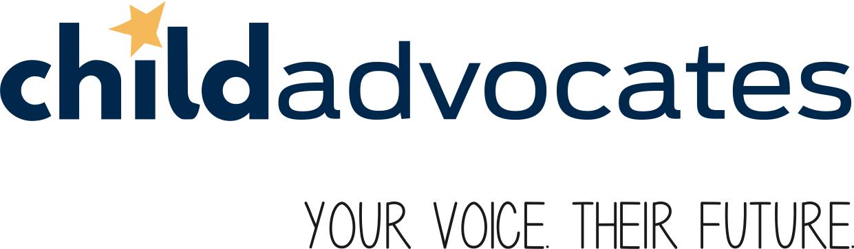Child Advocates