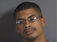 JACOBS, MICHAEL JERMAINE, 25 / DOMESTIC ABUSE ASSAULT IMPEDING FLOW OF AIR/BLOOD