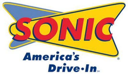 Lsjbrd 12 08 2014 Lsj 1 B005 2014 12 07 Img Sonic Logo Jpg 1 1 Ld9asjov L529768021 Img Sonic Logo Jpg 1 1 Ld9asjov