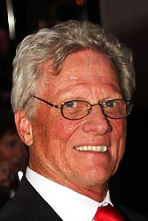 Steve Josselyn