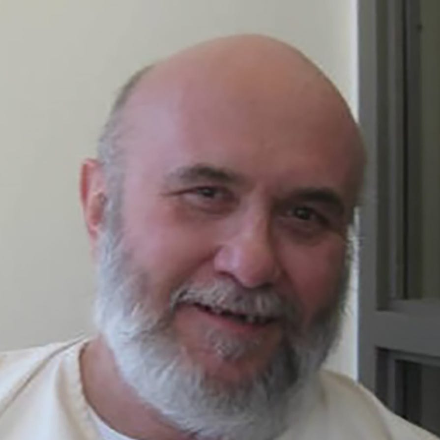 Sixth Circuit Court of Appeals delays Edmund Zagorski execution